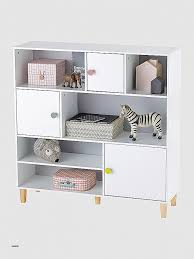 meuble de rangement chambre meuble de rangement mickey unique meuble rangement chambre garcon