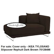 Tylosand Sofa Bed Cover by Tylosand Or Ikea Collection On Ebay