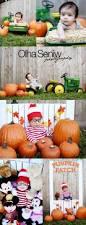 Rombach Pumpkin Patch Address by Pumpkin Patch Pumpkin Love Pinterest Halloween Carnival