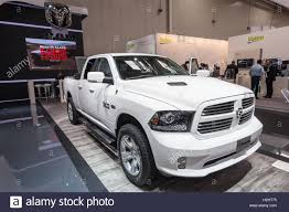 Dodge Ram 1500 With The Hemi 5.7 Liter V8 Truck Stock Photo ... The Hemipowered Sublime Sport Ram 1500 Pickup Will Make 2005 Dodge Daytona Magnum Hemi Slt Stock 640831 For Sale Near 2013 Top 3 Unexpected Surprises 2019 Everything You Need To Know About Rams New Fullsize 2001 Used 4x4 Regular Cab Short Bed Lifted Good Tires Ram 57 Hemi Truck 749000 Questions Engine Swap On 2006 With Cargurus Have A W L Mpg Id 789273 Brc Autocentras
