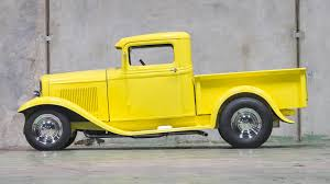 1932 Ford Street Rod Pickup | S59.1 | Houston 2017 13rc041932fordroadrpickupallsteelbodyjpg 161200 1932 Ford Roadster Pickup Street Rod F163 Monterey 2013 Car Truck Archives Total Cost Involved Development Of Our Youtube Gallery Macs Speed Shop Altered Gas Axe Garage Rat Mp Classics World F 100 Custom For Sale For Sale Auctions Bb No Reserve Owls Head Haynie Simply Put Model B Hemmings Motor News