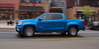 2019 Chevrolet Colorado   Irvine Auto Center   Irvine, CA Car Styling Truck Suv Mirror Chrome Silver Electroplate Vinyl Wrap Custom Styling Of The 60s Gene Winfields 1935 Ford Pick Em Up The 51 Coolest Trucks All Time Feature And Stock Photos Images Alamy 15m 590 Interior Air Vent Grille Console Panel Hyundai H100 Akkermansbonaire Details F150 Redesign 2018 Fresh Features Super Duty New 2019 Ram 1500 For Sale Near Glen Allen Va Short Pump They Say View From Top Is Goodfind Out Yourself With A Pickup Kbbcom Best Buys Youtube Theres Deerspecial Classic Chevy 10