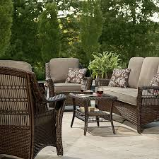 Grand Resort Patio Chairs by Incredible Casual Seating Patio Furniture 10 Must Have Grand