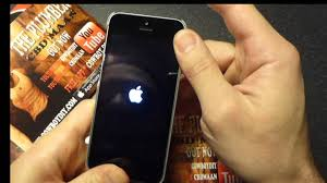 Iphone Headphones Not Working Properly Best Mobile Phone 2017