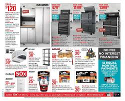 Coupon Code Canadian Tire / Joann Fabric Coupons Printable 2018 Body Shop Discount Code Australia Master Gardening Coupon Pennzoil Oil Change 1999 Car Oil Background Png Download 650900 Free Transparent Ancestry Worldwide Membership Cbs Local Coupons Valvoline Coupons Groupon Disney Printable Codes Fount App Promo Android Beachbody Shakeology Change Coupon 10 Discount Planet Syracuse Book Loft For Teachers Sb Menu Producergrind
