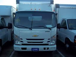CHEVROLET LOW CAB FORWARD 4500 Trucks For Sale Kenworth Dump Trucks For Sale Pickup In Alabama Chevrolet Peterbilt 579 Cmialucktradercom Intertional Refrigerated Commercial Pennsylvania Utility Truck Service Bucket Boom On New And Used For Kl Used Car Commercial Truck
