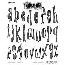 Lettering 2015 On Behance Retail Pinterest Behance Typography