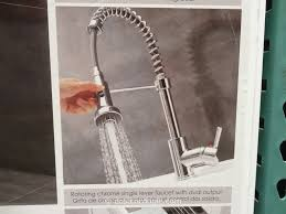 Slop Sink Faucet Leaking by 100 Slop Sink Faucet Leaking How To Install An Under Sink