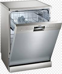 Dishwasher Washing Machines Home Appliance Smythe Barrie Ltd Siemens