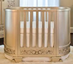 75 best beşik images on pinterest baby beds baby furniture and
