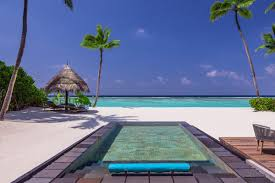 100 Reethi Rah Resort In Maldives S OneOnly