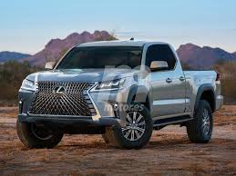 Is Lexus Serious About Building A Pickup Truck? - CarBuzz The Allectric Rivian R1t Is A Dream Truck For Adventurers Verge Toyota Builds 26footlong Limo Pickup Because Why Not Best Pickup Truck Reviews Consumer Reports Buy Of 2019 Kelley Blue Book Uerstanding Cab And Bed Sizes Eagle Ridge Gm 7 Fullsize Trucks Ranked From Worst To Coolest New Offroad Trucks Hagerty Articles Wikipedia Ken Block Has An Awesome 900hp Ford F150 Gmc Sierra Raises The Bar Premium Drive Atlis Motor Vehicles Startengine Toprated 2018 Edmunds