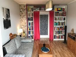 wohnzimmer in pink kreativstudio
