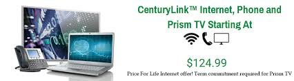 centurylink phone service 2018 2019 car release and reviews