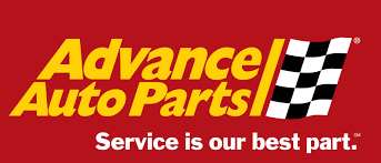 Coupon Store Advance Auto Parts | 2017 Coupon Codes, Coupons ... Mighty Deals Coupon Code Brand Store Deals Advance Auto Parts Coupons 50 Off 100 Bobby Lupos Emazinglights Codes Canopy Parking Slickdeals Advance Famous Footwear March Coupon Database Internet Discount Promo Mac Makeup Auto Parts 12 Photos 17 Reviews Rei Reddit D2hshop Coupons 20 Online At Come Celebrate Speed Perks With Us This Shop By Department