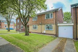 100 Houses In Heywood 1 Bedroom Flat For Sale In Street Manchester M27 Keenans