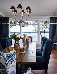 Blue Dining Room Chairs Best 25 Ideas Navy ODPVAIT