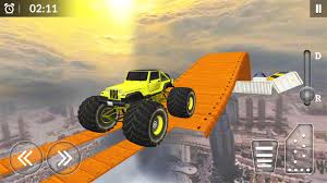 Monster Truck Racing - Monster Truck Stunt Game - Free Download Of ... Userfifs Monster Truck Rally Games Full Money Madness 2 Game Free Download Version For Pc Monster Truck Game Download For Mobile Pubg Qa Driving School Massive Car Driver Delivery Free Get Rid Of Problems Once And All Fun Time Developing Casino Nights Canada 2018 Mmx Racing Android