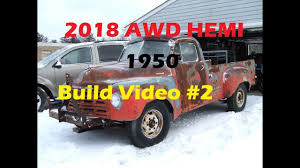 Hemi Studebaker - The BangShift.com Forums Studebaker Drivers Club Forum Gary Warners 1941 12 Ton Chevs Of The 40s News Events Us 6 Blogs Mv Restorations Hmvf Historic New Ww2 2 Ton Truck In 143 O Gauge 1953 Pickup Restored Erskine 1929 Fire Truck Rockne Antique Automobile Champ Trucks At South Bend May 2018 Studebaker Truck Talk 3r28 For Sale On Bay M275 25ton 6x6 Arcticchatcom Arctic Cat 52 Studevette Ls1tech Camaro And Febird Projects Cutting Up A 54 Pickupoh Yeah The 1948 Studebaker Pickuprrysold Hamb
