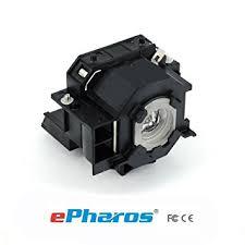 cheap epson powerlite 410w find epson powerlite 410w deals on