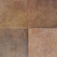 Saltillo Floor Tile Home Depot by 122 Best Porcelain Tile Images On Pinterest Porcelain Tiles