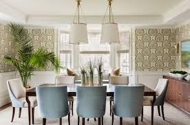 100 Interior Design Transitional LeBlanc Timeless Home Concord MA