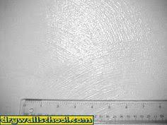 Homax Ceiling Texture Scraper by Ceiling Texture Types Ceiling Texture Scraper Knockdown Ceiling