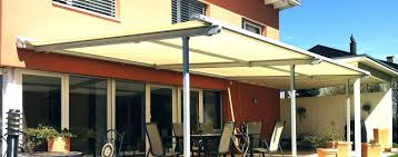 Sunsetter Awning Costco Awnings Reviews Motorized For Sale Cost ... Amazoncom Best Choice Products Patio Manual 82x65 Retractable Awning Prices Shade One Awnings Sunsetter Motorized Cover For Enhanced Living With Outdoor Home Depot Interior Sunsetter Awnings Lawrahetcom Motorize Your And Automate With Somfy In La By Galaxy Draperies Sun Setter How Much Do Cost X Ft Metal Durasol Large Size Of Windows Free Estimate 7186405220 Rightway Co Reviews Costco Itructions