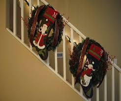 12 Ft Christmas Tree Hobby Lobby by Pre Lit Christmas Tree Lowes Christmas Lights Decoration