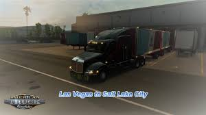American Truck Simulator - Las Vegas, Nevada To Salt Lake City ... Used Thermo King Reefer Youtube 2017 J L 850 Utah Doubles Dry Bulk Pneumatic Tank Trailer For Transport In The Truck Parkapple Valley Utah Stock Photo Truck Trailer Express Freight Logistic Diesel Mack Salt Lake City Restaurant Attorney Bank Drhospital Hotel Cr England Partners With University Of Football Team To Pacific Time Zone As You Go Into Nevada On Inrstate 80 At Ak Truck Sales Commercial Insurance 2019 Utility 1580 Evo Edition Utility Fatal Collision Between Two Ctortrailers Closes Sr28 Hauling 2 Miatas Crashes Hangs Above Steep Dropoff I15