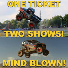 Catch The Lil Monster Trucks & UTV RZR... - Sacramento County Fair ... Catch The Lil Monster Trucks Utv Rzr Sacramento County Fair Jam Truck Show Shutter Warrior Truckdomeus Madness Fox40 Favorite Contest Cbs Visit Shriners Good Day Solace Amid Chaos Recap Truck Tour Comes To Los Angeles This Winter And Spring Axs Gold1center Obsessionracingcom Page 6 Obsession Racing Home Of An American Experience Sacramentokidsnet