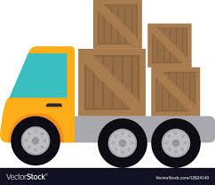Truck Delivery Service Icon Royalty Free Vector Image Hand Drawn Food Truck Delivery Service Sketch Royalty Free Cliparts Local Zone Map For Same Day Boston Region Icon Vector Illustration Design Delivery Service Shipping Truck Van Of Rides Stock Art Concept Of The Getty Images With A Cboard Box Fast Image Free White Glove Jacksonville Fl Lighthouse Movers Inc Drawn Food Small Luxurious For
