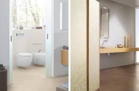 wohnbad so funktionierts bad im schlafzimmer bei reuter