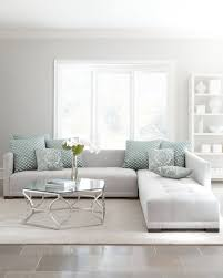 Grey Sectional Living Room Ideas by Light Grey Sectional Sofa Home Design
