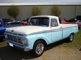 1964 Ford Custom Cab F-250 Pickup Truck | Custom_Cab | Flickr Pin By Jimmy Hubbard On 6166 Ford Trucks Pinterest 1964 F100 For Sale Classiccarscom F 100 Pickup Truck Youtube Marcus Smiths Is A Showstopper Hot Rod Network Busted Knuckles Photo Image Gallery Motor Company Timeline Fordcom Coe Not One You See Everydaya Flickr Reviews Research New Used Models Trend Factory Oem Shop Manuals Cd Detroit Iron Bagged And Dragged Sale 2075002 Hemmings News