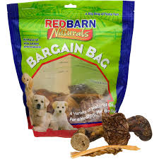 Browse & Buy Red Barn Products | Petco Amazoncom Redbarn Pet Products Bargain Bag 2lbs Snack Pristine Grain Free Grass Fed Lamb Lentil Dry Dog Food Petco 172 Best Natural Chews Images On Pinterest Chews Naturals Xlarge Meaty Bones Treats 20 Count Chewycom Bully Coated Sweet Potato Chips Slices 9oz Bag 9 Braided Stick Chew Bull Springs Pack Of 25 Browse Buy Red Barn Review Nuggets The Chesnut Mutts Fetcher