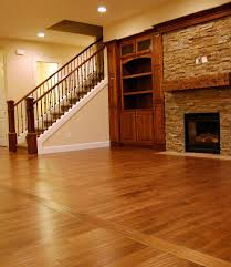 Maple Flooring Pros And Cons Alyssamyers Engineered Hardwood