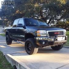 2004 Gmc Sierra 1500 Tis 535mb Rough Country Suspension Lift 4in Bristol New Gmc Sierra 1500 Vehicles For Sale 70 Truck Archives Fast Lane Classics 1968 Truck Hot Rod Network Difference Between 68 And 6972 Fenders The 1947 Present 1970 Silver Medal Code Blue Custom Trucks Truckin Magazine Green With A White Roof Chevrolet Pickup Sale At Gateway Classic Cars In Our St Looking Back 71 Duncans Speed Stepside Central Buick Of Norwood Southshore Dealer Pickup Truck Wiktionary