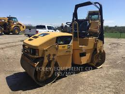 Caterpillar Equipment Dealer For Kansas And Missouri Home Summit Truck Sales Midwest Equipment Trucks For Sale Fargo Nd Sold 2001 Volvo Wg Crane In Wichita Kansas On Lkq Pick Your Part Ks Automotive Intertional 4700 Box Truck Item H6279 Sold Octob Inland Parts Competitors Revenue And Employees Owler 2013 Komatsu Gd6555 Motor Grader Berry Tractor Bud Roat Inc Roadside Assistance Group 2401 Central Fwy East Falls Tx 76302 City Of Auction May 23 2017 Purple Wave Youtube Installation Stuff Productscustomization