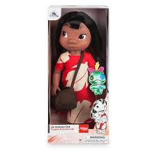 Amazoncom Pinkfong SHARK Family Baby Shark Sound Plush Doll 1 Song