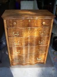 7 best tiger oak dresser images on pinterest oak dresser