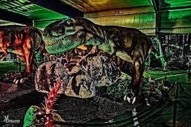 Dino Expo 2020. 😍 EXPO 2020. 2020-01-05 Jurassic Quest Tickets 2019 Event Details Announced At Dino Expo 20 Expo 200116 Couponstayoph Jurassic_quest Twitter Utah Lagoon Coupons Deals And Discounts Roblox Promo Codes Available Robux Generator June Deal Shen Yun Tickets Includes Savings On Exclusive Coupon For Dinosaur Experience In Ccinnati Show Candytopia Code Home Facebook Do I Get A Discount My Council Tax Newegg 10 Off Promo Code Blue Man Group Child Pricing For The Whole Family