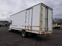 Freightliner Trucks In Massachusetts For Sale ▷ Used Trucks On ...