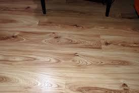 Dog Urine Wood Floors Vinegar by Vinegar Cleaning Wood Floors Choice Image Home Flooring Design