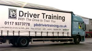 Rigid - Category C - Reversing Exercise For DVSA Test With PB Driver ... Sues Driving School Hgv Driver Traing In Swindon Wiltshire Community College Truck C1 Driver Traing Napier Truck Driver Traing Reverse 90 Youtube Lancaster Services Ltd Reviews Illustration Marie Story Doncaster C1e Rotherham Atlas Lgv Help Us Continue To Move America Were Growing And Hiring Join The Martins Indianapolis Best Image Kusaboshicom Notes From Driving Seat Vehicle Categories Explained Schools 6711 Camp Bowie Blvd Roadmaster Competitors Revenue Employees Owler Company Profile