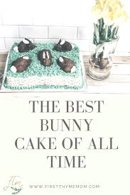 Nordic Ware Pumpkin Cake Pan Recipe by 332 Best Dessert Ideas Images On Pinterest Dessert Recipes Cake
