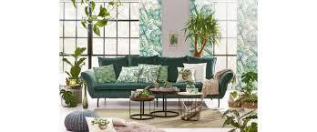 big sofas supergemütliche sofas kaufen xxxlutz