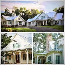 House Plans Farmhouse Colors Cedar River Farmhouse Southern Living House Plans Love