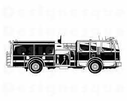 Fire Truck 8 SVG Firetruck Svg Fire Engine SVG Fire Truck | Etsy Download Fire Truck With Dalmatian Clipart Dalmatian Dog Fire Engine Classic Coe Cab Over Engine Truck Ladder Side View Vector Emergency Vehicle Coloring Pages Clipart Google Search Panda Free Images Albums Cartoon Trucks Old School Clip Art Library 3 Clipartcow Clipartix Beauteous Toy Black And White Firefighter Download Best
