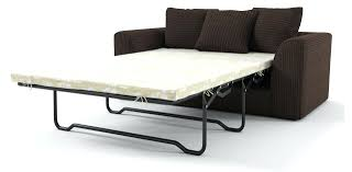 Jennifer Convertibles Sofa Bed Sheets by Cheap Furniture Bed Sets Sofa Beds Online Uk Buy 8704 Gallery